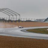 Anzio - Formule 4-35
