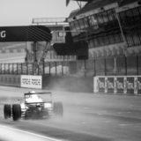Anzio - Formule 4-36