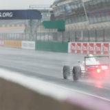Anzio - Formule 4-37