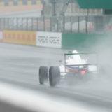 Anzio - Formule 4-38