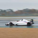 Anzio - Formule 4-42
