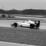 Anzio - Formule 4-43