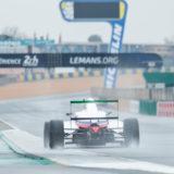 Anzio - Formule 4-44