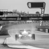 Anzio - Formule 4-46