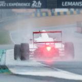 Anzio - Formule 4-47