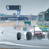Anzio - Formule 4-48