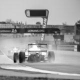 Anzio - Formule 4-49