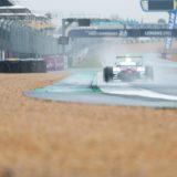 Anzio - Formule 4-50