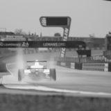 Anzio - Formule 4-51