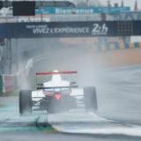 Anzio - Formule 4-52