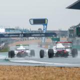 Anzio - Formule 4-53