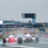 Anzio - Formule 4-54