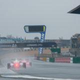Anzio - Formule 4-55
