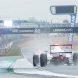 Anzio - Formule 4-56