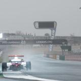 Anzio - Formule 4-57