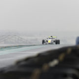 Anzio - Formule 4-62