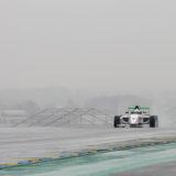 Anzio - Formule 4-63