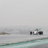 Anzio - Formule 4-64