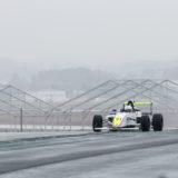 Anzio - Formule 4-66