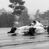 Anzio - Formule 4-69