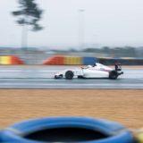 Anzio - Formule 4-70