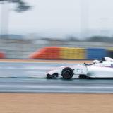 Anzio - Formule 4-71
