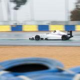 Anzio - Formule 4-72