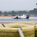 Anzio - Formule 4-77
