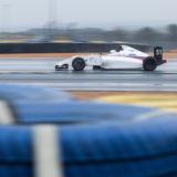 Anzio - Formule 4-78