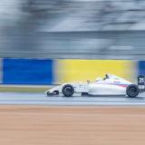 Anzio - Formule 4-89