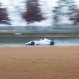 Anzio - Formule 4-96