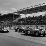 Anzio - Le Mans Classic 2018-104