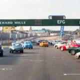 Anzio - Le Mans Classic 2018-105