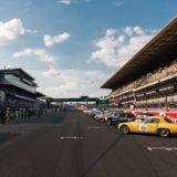 Anzio - Le Mans Classic 2018-107