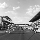 Anzio - Le Mans Classic 2018-109