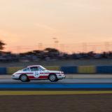 Anzio - Le Mans Classic 2018-110