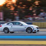 Anzio - Le Mans Classic 2018-111