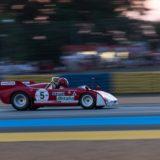 Anzio - Le Mans Classic 2018-112