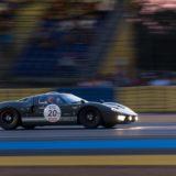 Anzio - Le Mans Classic 2018-114