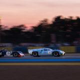 Anzio - Le Mans Classic 2018-115