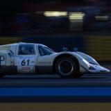 Anzio - Le Mans Classic 2018-118