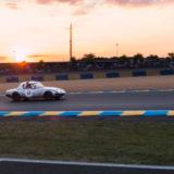 Anzio - Le Mans Classic 2018-119