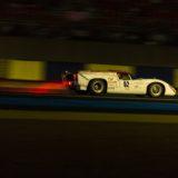 Anzio - Le Mans Classic 2018-121