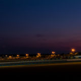 Anzio - Le Mans Classic 2018-125