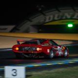 Anzio - Le Mans Classic 2018-129