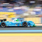Anzio - Le Mans Classic 2018-13