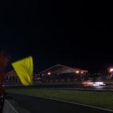 Anzio - Le Mans Classic 2018-131