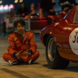 Anzio - Le Mans Classic 2018-134