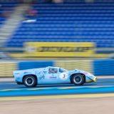 Anzio - Le Mans Classic 2018-140