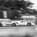 Anzio - Le Mans Classic 2018-141